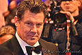Josh Brolin - Berlin Berlinale 66 (24681184520).jpg