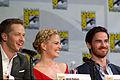 Josh Dallas, Jennifer Morrison & Colin O'Donoghue (14775631838).jpg