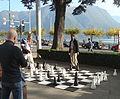 Joueurs d'échecs à Lugano.JPG