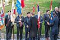 Journée de la commémoration nationale 2016-132.jpg