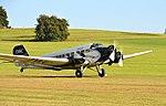Ju 52 HB-HOS operated by JU-AIR (2016).jpg