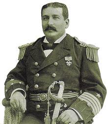 Juan José Latorre(2).jpg