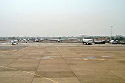 Juba Airport.jpg