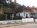 Jubilee Ambalama Kegalle Sri Lanka.jpg