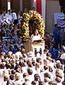 Jugendfest brugg.jpg