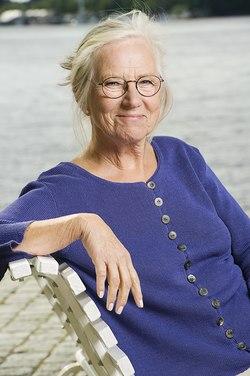 Jujja Wieslander 2014-11-26 001.tiff