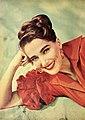 Julia Adams (Julie Adams), 1953.jpg