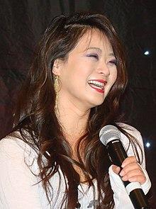 Julia Ling, 2011 (cropped).jpg