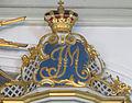 Juliane Maries monogram (Frederiksberg Kirke).jpg