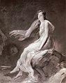 Juliette Récamier, par Jean-Honoré Nicolas Fragonard - 1800.jpg