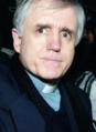 Julio César Grassi.png