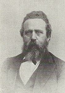 Julius Villiam Gudmann-Høyer.jpg