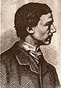 Juliusz Tarnowski - powstaniec styczniowy