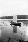 """Julle """"julli"""" från Möviken, Brinkas, Nagu, Finland. 1932..jpg"""