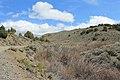 Jumbo Grade Trail - panoramio.jpg