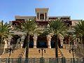 Jumeirah Al Qasr - panoramio (6).jpg