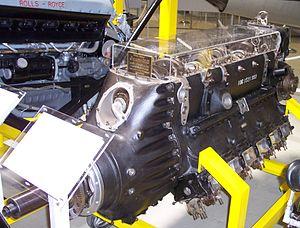 Jumo 213发动机