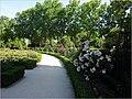 June Parc Retiro Madrid - Mythos Spain Photography 2014 - panoramio (2).jpg