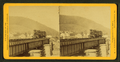 Juniata Bridge, by Purviance, W. T. (William T.) 2.png