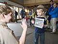 Junior Ranger Oath (5302049101).jpg