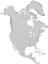 Juniperus flaccida range map 0.png