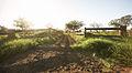 Jurlique farm in Adelaide Southern-Australia.jpg