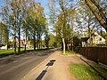 Jurmalas gatve - panoramio (4).jpg