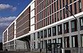 Justizzentrum Wiesbaden 2.jpg