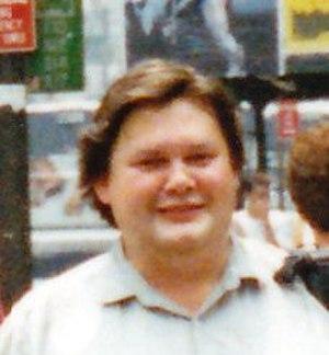 Roman Juszkiewicz - Image: Juszkiewicz Roman