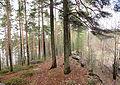 Jyväskylä - hill in Nisula.jpg