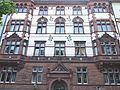 Köln, Eifelstr. 33 Fassade.JPG