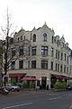 Köln-Sülz Berrenrather Strasse 197 Bild 2 Denkmal 2780.jpg