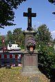 Köln-Stammheim Gisbertstrasse o Nr - Bild 1 Denkmal 656.jpg