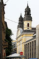 Köln Altstadt Nord Sankt Corpus Christi.JPG