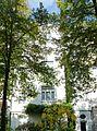 Köln Blumenthalstr. 95.jpg