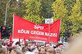 Köln gegen rechts Oktober 2015 -0402.jpg