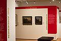 Köln in unheiligen Zeiten - Kölnisches Stadtmuseum-1194.jpg