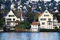 Küsnacht - Zürichsee IMG 0875.jpg