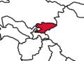 Kırgızistan cb.png