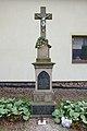 Kříž u č.p. 77, Rašov, okres Brno-venkov.jpg
