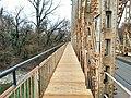 K-híd, Óbuda22.jpg
