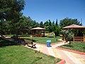 KAMELYALAR-2011 - panoramio (1).jpg