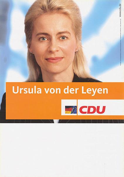 File:KAS-Leyen, Ursula von der-Bild-31961-2.jpg