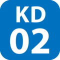 KD-02 station number.png