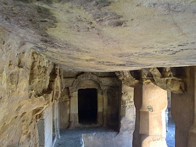 KHANDAGIRI AND UDAYGIRI CAVES 6.jpg