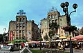 KIEV UKRAINE SEP 2013 (9957257665).jpg