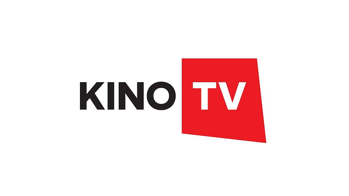 Kino 1 Tv