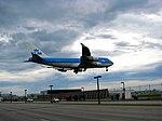 KLM Jet (4965770245).jpg
