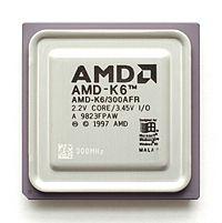 KL AMD K6 LittleFoot.jpg