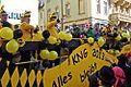 KNG Rastatt 2013 - panoramio.jpg